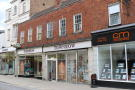 property to rent in High Street, BRAINTREE, Essex