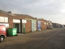 property to rent in The Pace Centre, Stephenson Road, Clacton on Sea, Essex