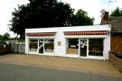 property for sale in Mersea Road, COLCHESTER, Essex