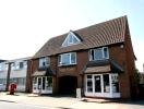 property to rent in & 2nd Floors, Logan House, Church Road, TIPTREE, Essex