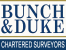 Bunch & Duke , Hackney  logo