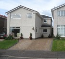 4 bedroom Detached property in Orchard Gardens...