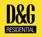 D & G Residential, Norwich