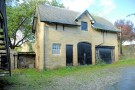 Detached home for sale in The Coach House...