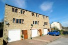 3 bed Terraced house for sale in White Hart Fold...