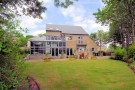 5 bed Detached house in Oakleigh Road, Clayton...
