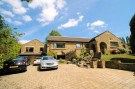 5 bed Detached home for sale in Lower Wyke Green...
