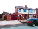 3 bed semi detached home in Thirlmere Avenue...