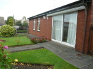 Detached Bungalow in Beech Hill Lane, Wigan...