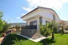 4 bed new development in Aydin, Didim, Akbuk