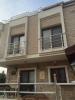 5 bed Detached Villa in Aydin, Didim, Altinkum