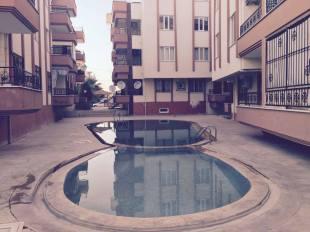 4 bedroom Duplex in Aydin, Didim, Didim