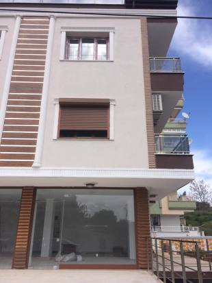 1 bed new Apartment for sale in Aydin, Didim, Altinkum