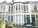 2 bedroom Flat in Fishponds Road, Fishponds