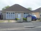 2 bed Bungalow for sale in Lambrook Road, Fishponds
