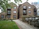 1 bed Flat in Manor Road, Fishponds...