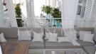 2 bed Apartment in Eivissa, Ibiza...