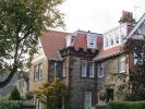3 bed Flat to rent in 9/2 Garscube Terrace...