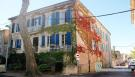 8 bed Town House for sale in Languedoc-Roussillon...