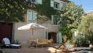 5 bed Character Property for sale in Languedoc-Roussillon...