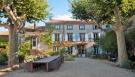 15 bed Country House for sale in Languedoc-Roussillon...