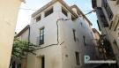 2 bed Village House for sale in Languedoc-Roussillon...