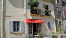 Restaurant for sale in Sallèles-d`Aude, Aude...