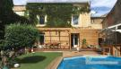 6 bedroom Village House for sale in Argeliers, Aude...