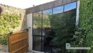 2 bed Barn Conversion for sale in Mailhac, Aude...