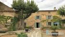 Country House for sale in Peyriac-Minervois, Aude...