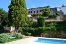 Country House in Languedoc-Roussillon...