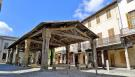 10 bedroom Character Property in Languedoc-Roussillon...