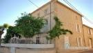 Cuxac-d`Aude Town House for sale