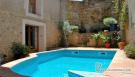 4 bed Character Property for sale in Peyriac-Minervois, Aude...