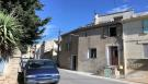 Village House in St-Marcel-sur-Aude, Aude...