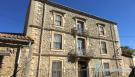 Character Property in Pouzols-Minervois, Aude...