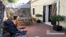 Village House for sale in Caunes-Minervois, Aude...