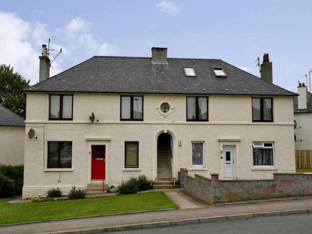 4 bedroom maisonette to rent in middlefield crescent 4 bedroom maisonette
