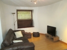 1 bedroom Flat to rent in P4625 Melville Court