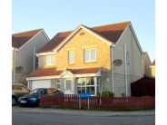 4 bedroom Detached house in P6109 Oak View