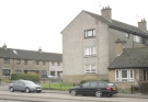 2 bedroom Flat to rent in P2317 Dinbaith Place