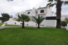 1 bed Apartment for sale in Algarve, Albufeira
