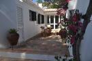 3 bedroom Bungalow for sale in Algarve, Balaia