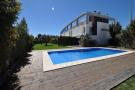 3 bed Town House for sale in Algarve, Ferreiras