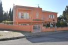 4 bedroom property for sale in Algarve, Alcantarilha