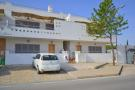 2 bed Apartment in Algarve, Albufeira