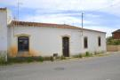 semi detached house in Algarve, Paderne