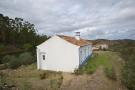 Baixo Alentejo house for sale