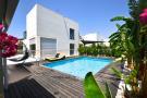 Detached Villa in Albufeira, Algarve