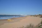5 bedroom Detached Villa for sale in Algarve, Gale